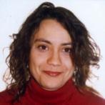 Blasco Ana Cristina