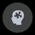 Icon_grey_emprendimiento