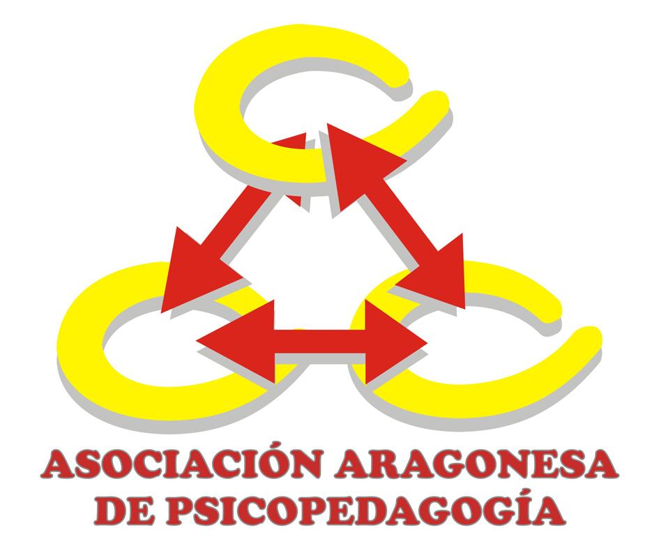 logo_AAPS